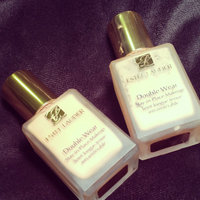 Estée Lauder Double Wear Stay-In-Place Foundation uploaded by Nini E.