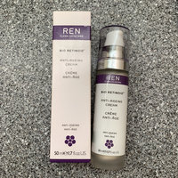 Ren Bio Retinoid Anti-Ageing Cream 50Ml/1.7Oz uploaded by Amy D.
