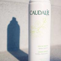 Caudalie Grape Water-6.7 oz uploaded by Shayla M.