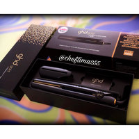 ghd Platinum Hair Styler, Black uploaded by Fatima A.