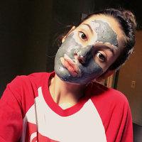 SEPHORA COLLECTION Mud Mask Purifying & Mattifying uploaded by Jenna B.