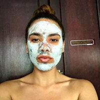 SEPHORA COLLECTION Mud Mask Purifying & Mattifying uploaded by Lixis L.