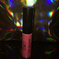 Laura Geller Beauty Color Drenched Lip Gloss uploaded by Cloe E.