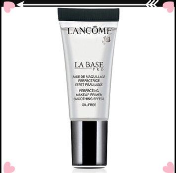 Photo of Lancôme La Base Pro Perfecting Makeup Primer uploaded by Fabiola V.