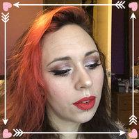 Makeup Academy Eyeshadow Palette Elysium uploaded by Kelly G.