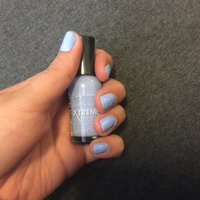 Sally Hansen Hard As Nails Xtreme Wear .4 oz Nail Color in Babe Blue uploaded by Kylie N.
