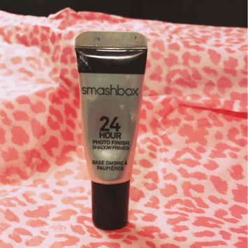 Smashbox Photo Finish 24-Hour Shadow Primer, .41 fl oz uploaded by Ashlee F.