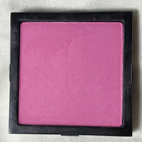 Bobbi Brown Blush uploaded by Maggie R.