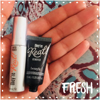 Benefit Cosmetics Spring Survival Kit uploaded by Dalia T.