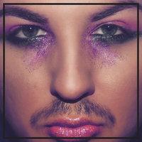 Urban Decay Heavy Metal Glitter Eyeliner uploaded by Billy R.