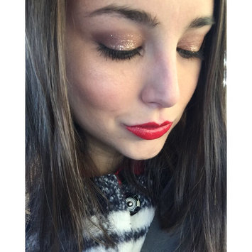 Photo of COVERGIRL Outlast All-Day Custom Reds Lipcolor uploaded by Haley H.