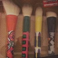 Sonia Kashuk Cosmetic Brush Set, Mixed uploaded by Wildelise O.