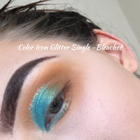 Wet n Wild Color Icon Single uploaded by Szimona C.
