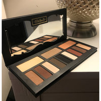 Kat Von D Shade + Light Eye Contour Palette uploaded by Nicole B.