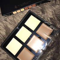 Anastasia Beverly Hills Pro Series Contour Cream Kit Fair uploaded by Becca M.