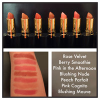 Revlon Super Lustrous Lipstick uploaded by Jessica L.
