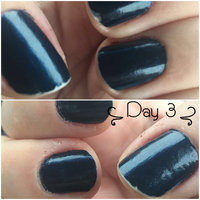 CND Vinylux Weekly Top Coat uploaded by Elaine M.