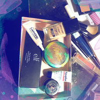 e.l.f. Jumbo Lip Gloss Stick uploaded by Summer J.