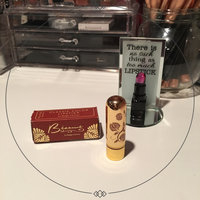 Besame Cosmetics Classic Color Lipsticks uploaded by Lisa B.