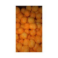 Utz Gluten Free Cheese Balls uploaded by Kylee J.