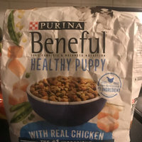 Beneful Healthy Growth For Puppies uploaded by Jadiena D.