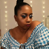 L'Oréal Paris True Match™ Super Blendable Makeup uploaded by Taneica B.