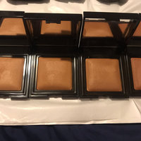 Laura Mercier Candleglow Sheer Perfecting Powder uploaded by Erline L.