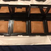 Laura Mercier Candleglow Sheer Perfecting Powder uploaded by Erline L.