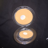 COVER FX TOTAL COVER CREAM FOUNDATION uploaded by Briana G.