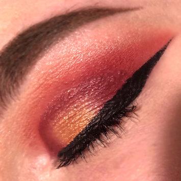 Photo of Anastasia Beverly Hills Modern Renaissance Eye Shadow Palette uploaded by Rachel G.