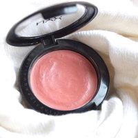 NYX Rouge Cream Blush uploaded by Sana Y.