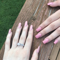 Sally Hansen® Complete Salon Manicure™ Nail Polish uploaded by Helan S.