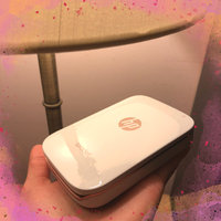 Hp - Sprocket Photo Printer - White uploaded by Carrie L.