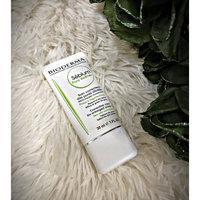 Bioderma Sebium Pore Refiner (For Combination / Oily Skin) 30ml/1oz uploaded by Jasminnoir B.