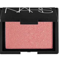 NARS Blush uploaded by Ashley S.