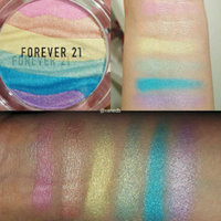 Forever 21 Compact Facial Highlighter uploaded by bethany r.