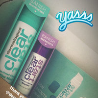 Dermalogica Breakout Clearing Booster uploaded by Emma R.