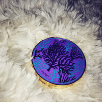 tarte Dive into Rainforest of the Sea Intro Set uploaded by Emily K.