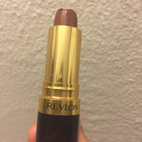 Revlon Super Lustrous Pearl Lipstick, Smoky Rose 245, 0.15 Ounce (Pack of 2) uploaded by Delores H.
