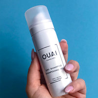 OUAI Dry Shampoo uploaded by Angelina B.