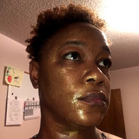 Peter Thomas Roth 24K Gold Mask uploaded by Yvette J.