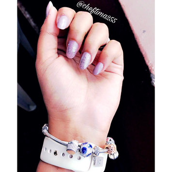 Photo of OPI Nail Lacquer uploaded by Fatima A.
