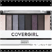 COVERGIRL Eye Enhancers 4-Kit Shadows uploaded by R A.
