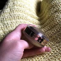 Josie Maran Surreal Skin Argan Finishing Balm uploaded by Melissa M.