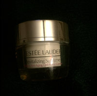 Estee Lauder Limited Edition Global Anti-Aging Essentials Set ($138 Value) uploaded by Claudia E.