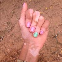 Sally Hansen® Complete Salon Manicure™ Nail Polish uploaded by Maritza R.