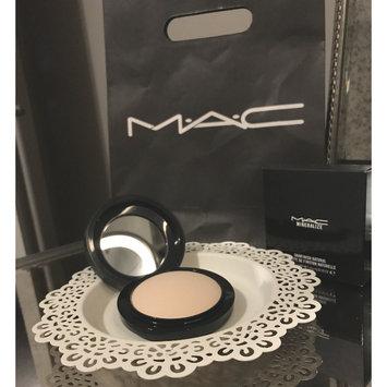 Photo of MAC Cosmetics Mineralize Skinfinish uploaded by Nicole B.