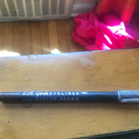 L.A. Girl Eyeliner Pencil uploaded by Gladys R.