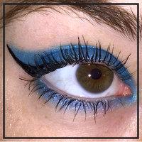 Kat Von D Metal Crush Eyeshadow uploaded by NICOLE 🦅.