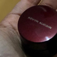 Kevyn Aucoin The Sensual Skin Enhancer Foundation uploaded by Adriana B.